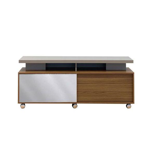 Mesa-para-TV-Ageo-60-Pulgadas