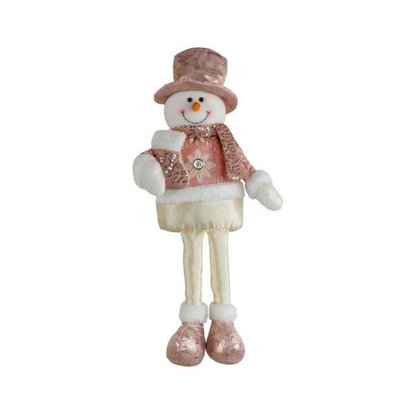 Hombre-de-Nieve-Decor-Elfo