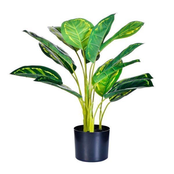 Planta-con-Pote-Gia