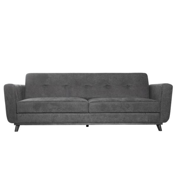 Sofa-4P-Milan