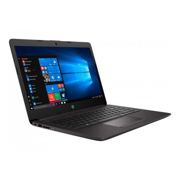 Laptop-HP-245-G7-Intel-Core-I3