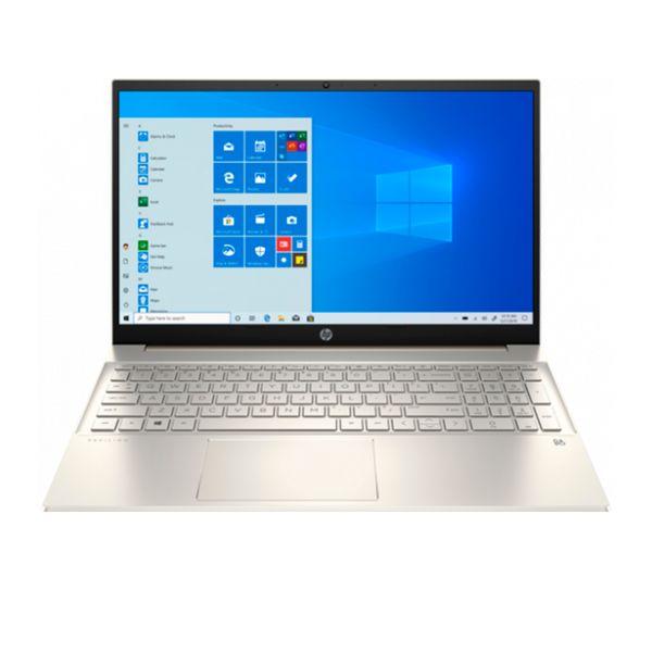 Laptop-HP-15-EH0003LA