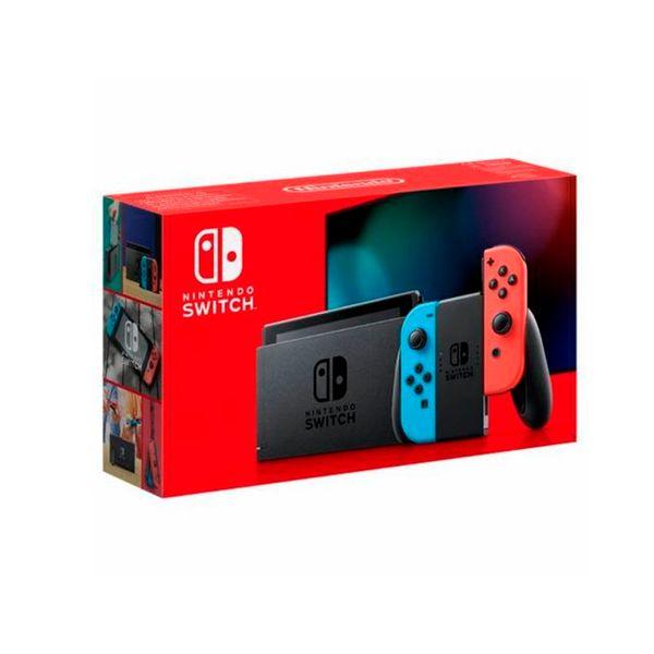 Consola-Nintendo-Switch-Ultima-Edicion