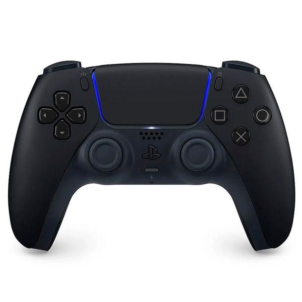 Control-PS5-Sony-DualSense-Negro
