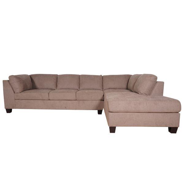 Sofa-Seccional-Cosmic-Derecho---Ottoman