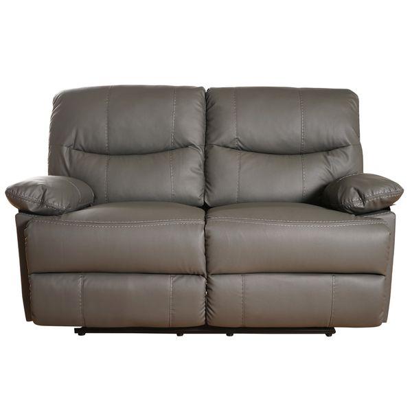 Sofa-Reclinable-2P-Taylor