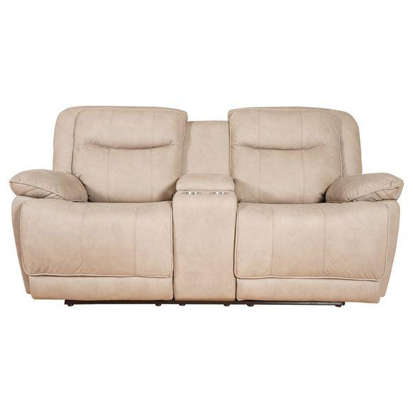 Sofa-Reclinable-2P-Blayne---Consola