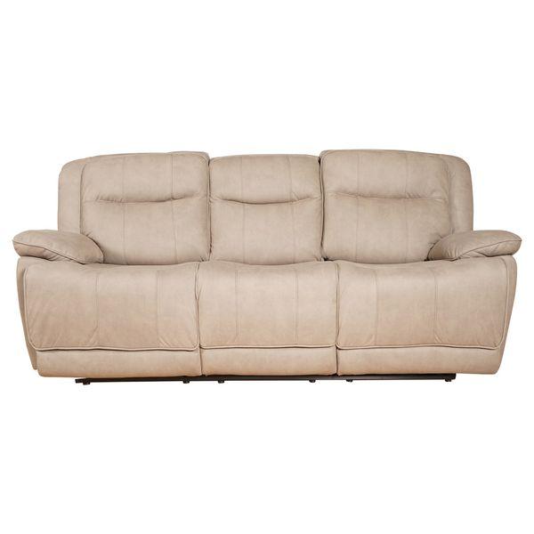 Sofa-Reclinable-3P-Blayne