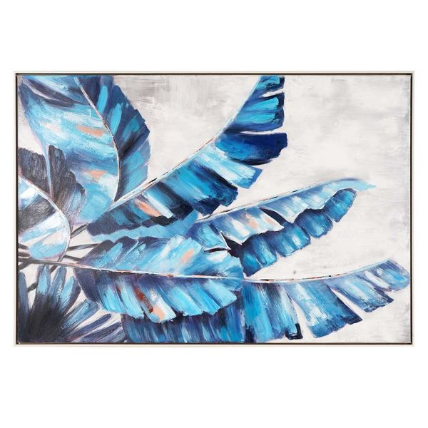 Cuadro-Azul-Combinado